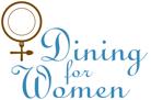 DFW_Logo_Vertical2.PNG