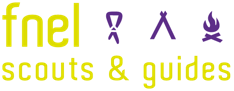 FNEL logo