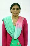 small_img_6957-radhika