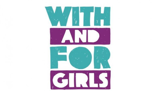 with_and_for_girls_banner__large