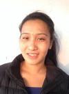 small_Anju Gurung