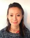 small_Anju Thami