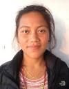 small_Asmi Gurung