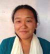 small_Dumina Gurung