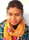 small_Janila Danuwar