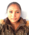 small_Nita Shrestha