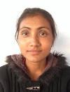 small_Ram Maya Nepali