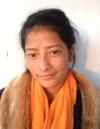 small_Sushila Bhandari
