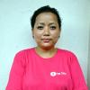 1 Yachin Sherpa