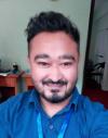 1 Kamal