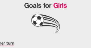 goals-for-girls-banner-2