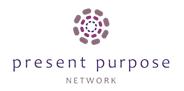PPN Logo small1