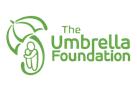 UmbrellaNepal-logo