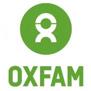 oxfam nepal
