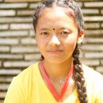 Bishnu maya